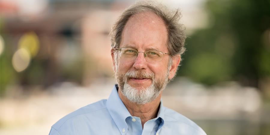 Congrats Jeff Cedarholm – CIMA®